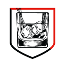 Stemma squadra AC NEGRONI
